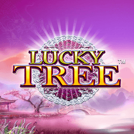 Login or Register to play Lucky Tree