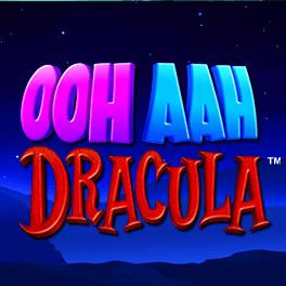 Login or Register to play Ooh Aah Dracula