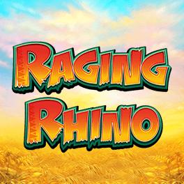 Login or Register to play Raging Rhino