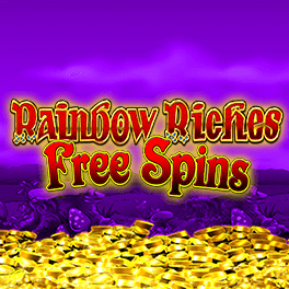 Play Online Slots | Up To 30 FREE Spins | No Deposit Needed