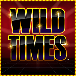 Login or Register to play Wild Times