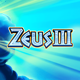 Login or Register to play Zeus 3