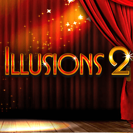 Login or Register to play Illusions 2