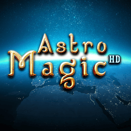 Login or Register to play Astro Magic