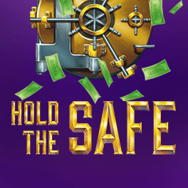 Login or Register to play Hold the Safe