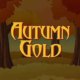 Login or Register to play Autumn Gold