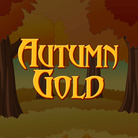 Autumn Gold Slot - Play Eyecon Casino Games Online