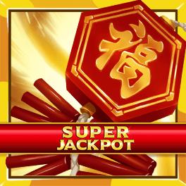 Login or Register to play Xingyun BaoZhu Jackpot