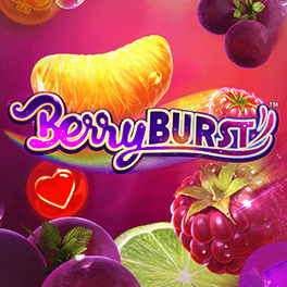 Login or Register to play Berryburst
