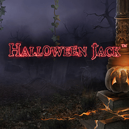 Login or Register to play Halloween Jack