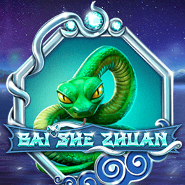 Login or Register to play Bai She Zhuan