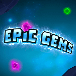 Login or Register to play Epic Gems