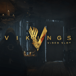 Login or Register to play Vikings