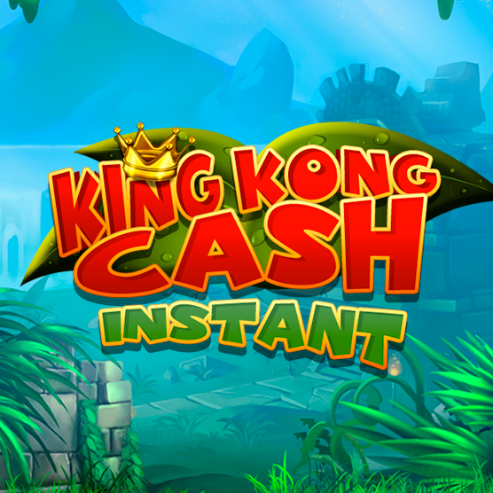 King Kong Cash Instant