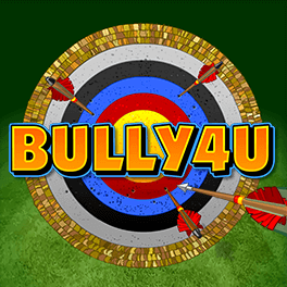 Login or Register to play Bully4U