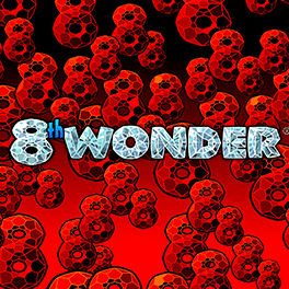 Login or Register to play 8th Wonder
