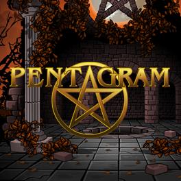 Login or Register to play Pentagram