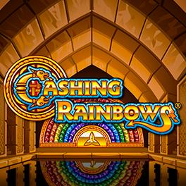 Cashing Rainbows