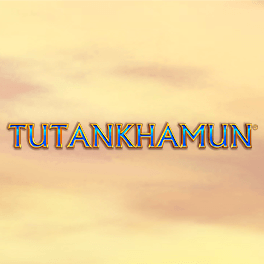 Login or Register to play Tutankhamun