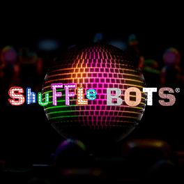 Shufflebots