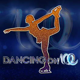 Login or Register to play Dancing On Ice