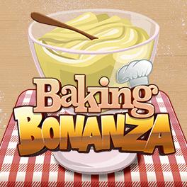 Login or Register to play Baking Bonanza