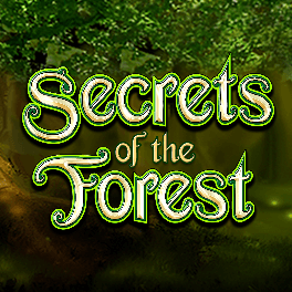Login or Register to play Secrets of the Forest