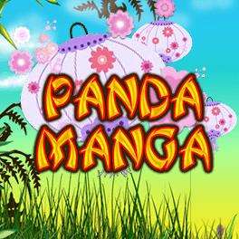 Login or Register to play Panda Manga