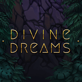 Login or Register to play Divine Dreams