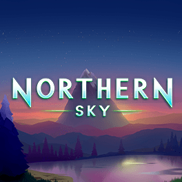 Login or Register to play Northern Sky