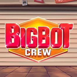 Big Bots Crew
