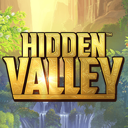 Login or Register to play Hidden Valley