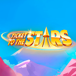 Tickets to the Stars