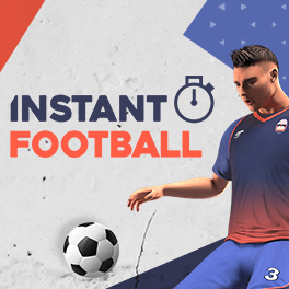 Instant Football