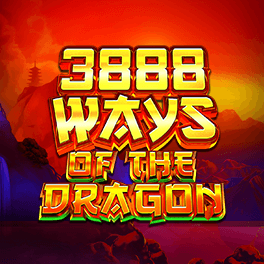 Login or Register to play 3888 Ways