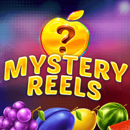 Login or Register to play Mystery Fruit