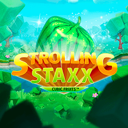 Login or Register to play Strolling Staxx