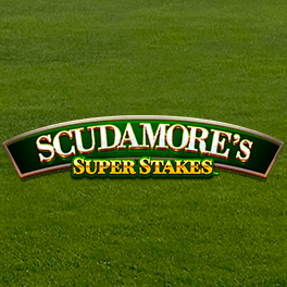 Login or Register to play Scudamore's Super Stakes