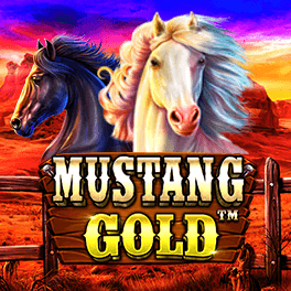 Login or Register to play Mustang Gold