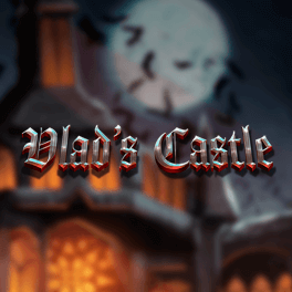 Login or Register to play Vlad's Castle