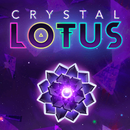 Login or Register to play Crystal Lotus