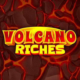 Login or Register to play Volcano Riches