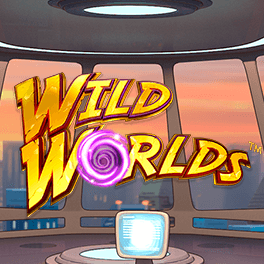 Login or Register to play Wild Worlds