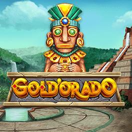 Goldorado