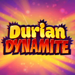 Login or Register to play Durian Dynamite