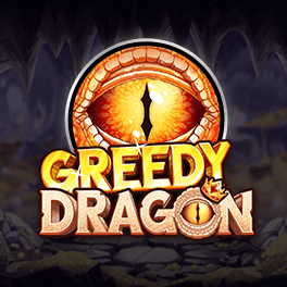 Login or Register to play Greedy Dragon