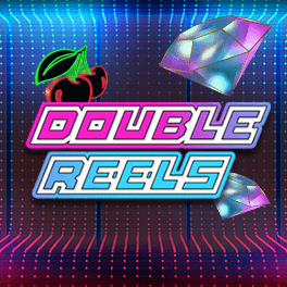 Double Reels Daily Jackpot