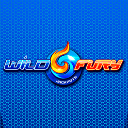Login or Register to play Wild Fury Jackpots