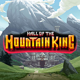 Login or Register to play Hall of the Mountain King