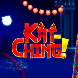 Login or Register to play Kat Ching!